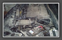 Ford Fusion 1,4 2006R
